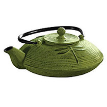 Primula PCI-5228 Tea Pot