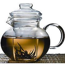Primula PTA-3940 Tea Pot