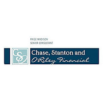 Full-Color Printed Name Badge, 1 inch; x 3 inch;