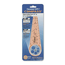 Learning Resources Classroom SAFE-T Products Compass