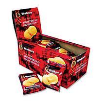 Walker's Shortbread Cookies, Box Of 24