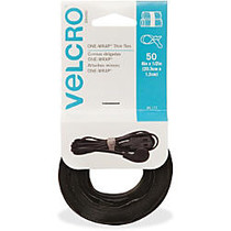 VELCRO; Brand Strapping Seal