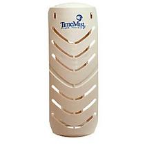 TimeWick; Air Freshener Dispenser