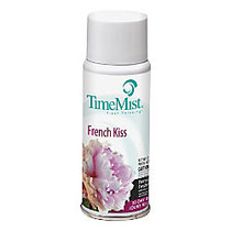 TimeMist; Ultra-Concentrated Air Freshener Refill, 2 Oz., French Kiss