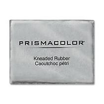 Prismacolor; Design; Kneaded Eraser, Large