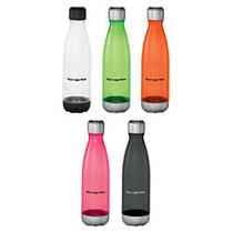 Tritan Water Bottle, 23 Oz