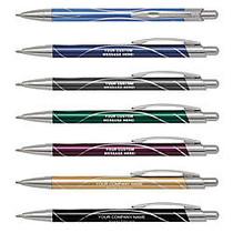 Rouse Pen