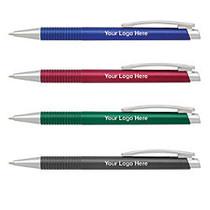 Labella Pen