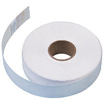 Monarch; Pricemarker Labels, 1-Line, White, Pack Of 2,500