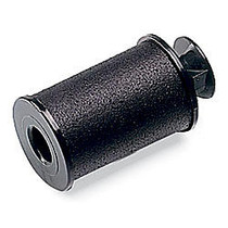 Office Wagon Ink Rollers For Monarch 1131/1136 Pricemarkers, Pack Of 2