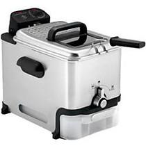 T-Fal EZ Clean Fryer