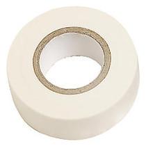 Staedtler; Artist Tape, 3/4 inch; x 360 inch;, White