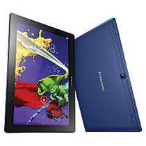 Lenovo; TAB 2 A10-70 Wi-Fi Tablet, 10.1 inch; Screen, 2GB Memory, 16GB Storage, Android 4.4 KitKat