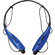 Xtreme Cables XFit Sport Bluetooth Magnetic Earbuds with Mic
