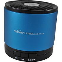 Zeepad Speaker System - Battery Rechargeable - Wireless Speaker(s)