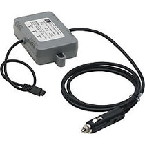 Zebra Recycled DC Charger