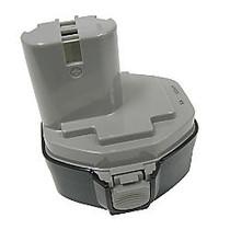 Lenmar PTM1433 Nickel Metal Hydride Hardware Tool Battery