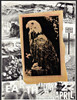 ROBERT RAUSCHENBERG Earth Day (Signed) 1970, Offset Lithograph Poster