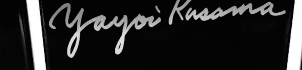 YAYOI KUSAMA,   Set of three Limited Edition numbered silkscreen on maplewood skate deck, 2014