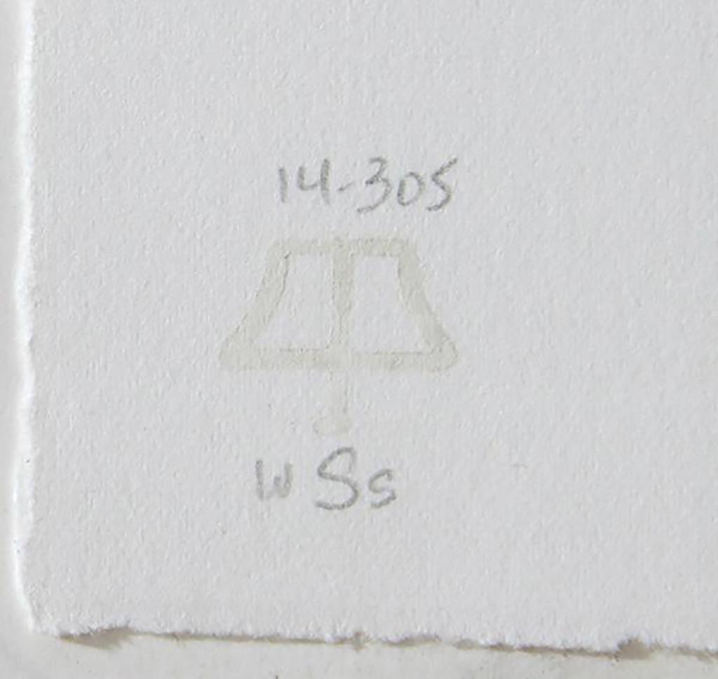 ENRIQUE MARTÍNEZ CELAYA The Optimists (14-305) 2014, Four-color lithograph. Signed. Numbered. Blindstamped. Unframed