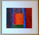 Artwork $5500 and Under