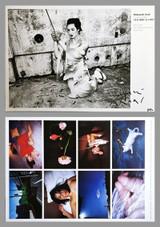 Nobuyoshi Araki Private Tokyo, 1996