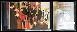 Dennis Hopper Photographs 1961 - 1967 (Signed & Numbered)