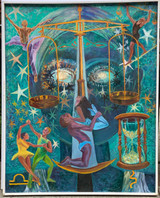 Thelma Appel, Justice, 2009