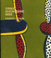Yinka Shonibare, Fabric-ation, 2013