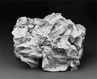 Marcel Duchamp, DADA, 1953