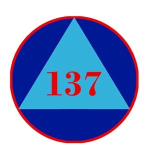 alpha-137-gallery-logo.jpg