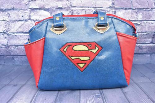 Super Pocket Bag