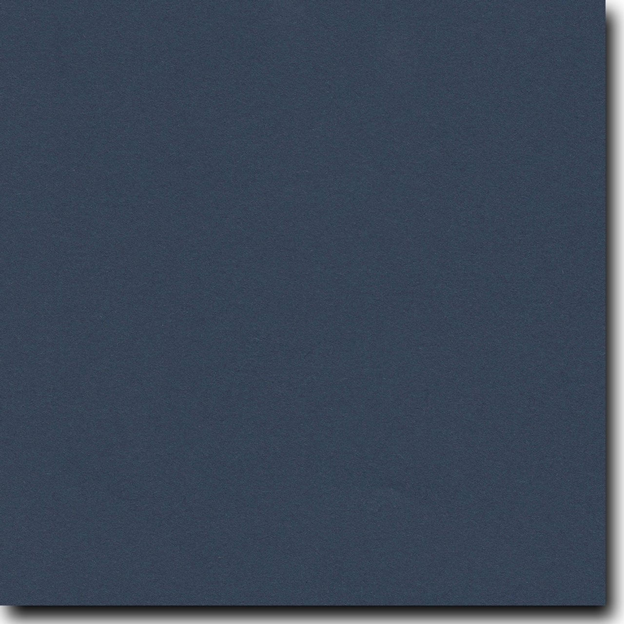 Flavours Gourmet Candied Blue Violet 8 1/2