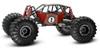 Gmade R1 Rock Crawler Buggy Kit, 51000