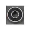 DHK Rear Ball Bearing 14x24x6mm for H119 .21 Nitro Engine, B002
