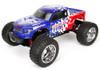 CEN Reeper American Force Edition 1/7 Mega Monster Truck RTR, 9520