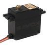 Savox SC-1201MG Hi Torque Tall Case Coreless Digital Servo