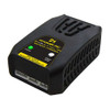 Atomik 2-4 Cell LiPo Balance Charger for Barbwire 2/3 RC Boat, ATK20W
