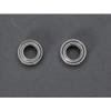 DHK 5x10x4mm Ball Bearings for Optimus and Maximus GP 1/8 Nitro Trucks, 9381-9E5