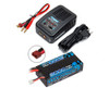 Associated Enduro Trailwalker 4x4 RTR Battery and Charger Combo, 40101C