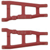 RPM Front or Rear A-Arms for Traxxas Slash 4X4 - Red, 80709
