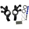 Hot Racing Aluminum Steering Knuckle for Traxxas X-Maxx