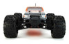 DHK Maximus 1/8 4WD Brushless Monster Truck, 8382
