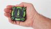 Rage Orbit FPV Pocket Drone RTF, RGR3050