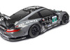 HPI Racing RS4 Sport 3 Flux Porsche 911 GT3R 1/10 RTR, 114350