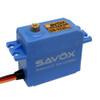 Savox SW-0230MG Waterproof High Voltage Metal Gear Digital Servo