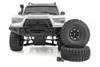 Associated Enduro Trailrunner 4x4 RTR, 40104