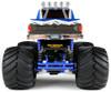 Tamiya RC Super Clod Buster Kit 1/10, 58518