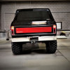 MyTrickRC Traxxas TRX-4 Ford Bronco DG-1 Light Kit, MYKTB3