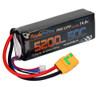 Power Hobby 14.8V 5200mAh 50C LiPo Battery w/XT90 Connector